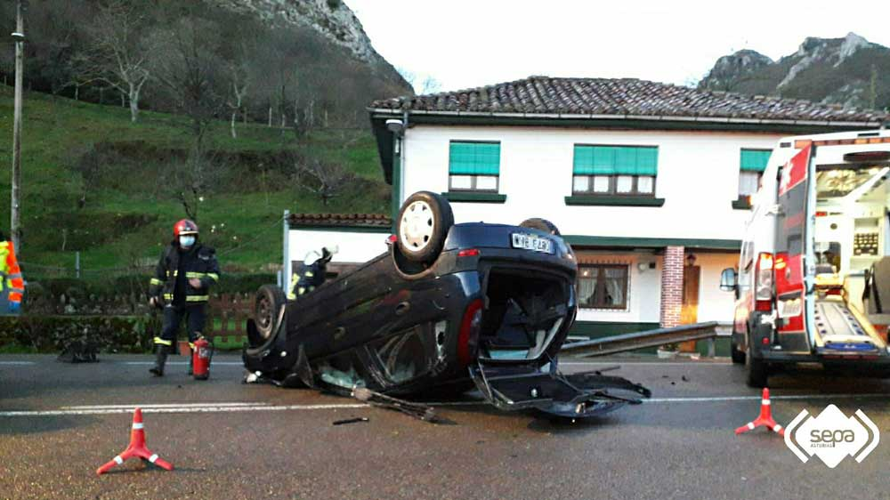 accidente-fries-ribadesella